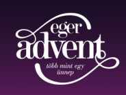 Egri Advent