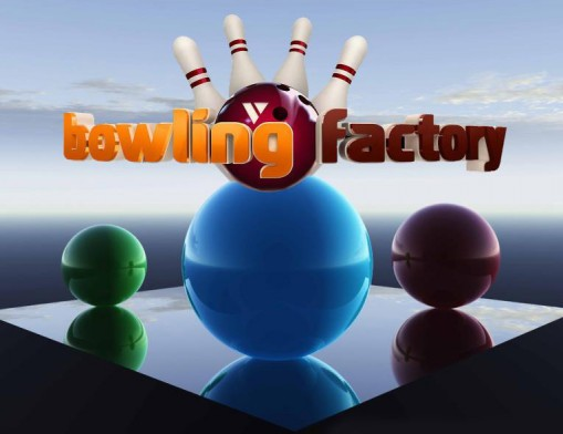 Bowling Factory Eger  - Bowling Factory